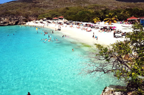 curacao-straende-grote-knip