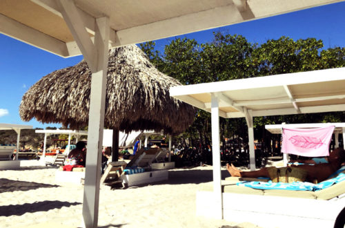 jan-thiel-beach-curacao-9